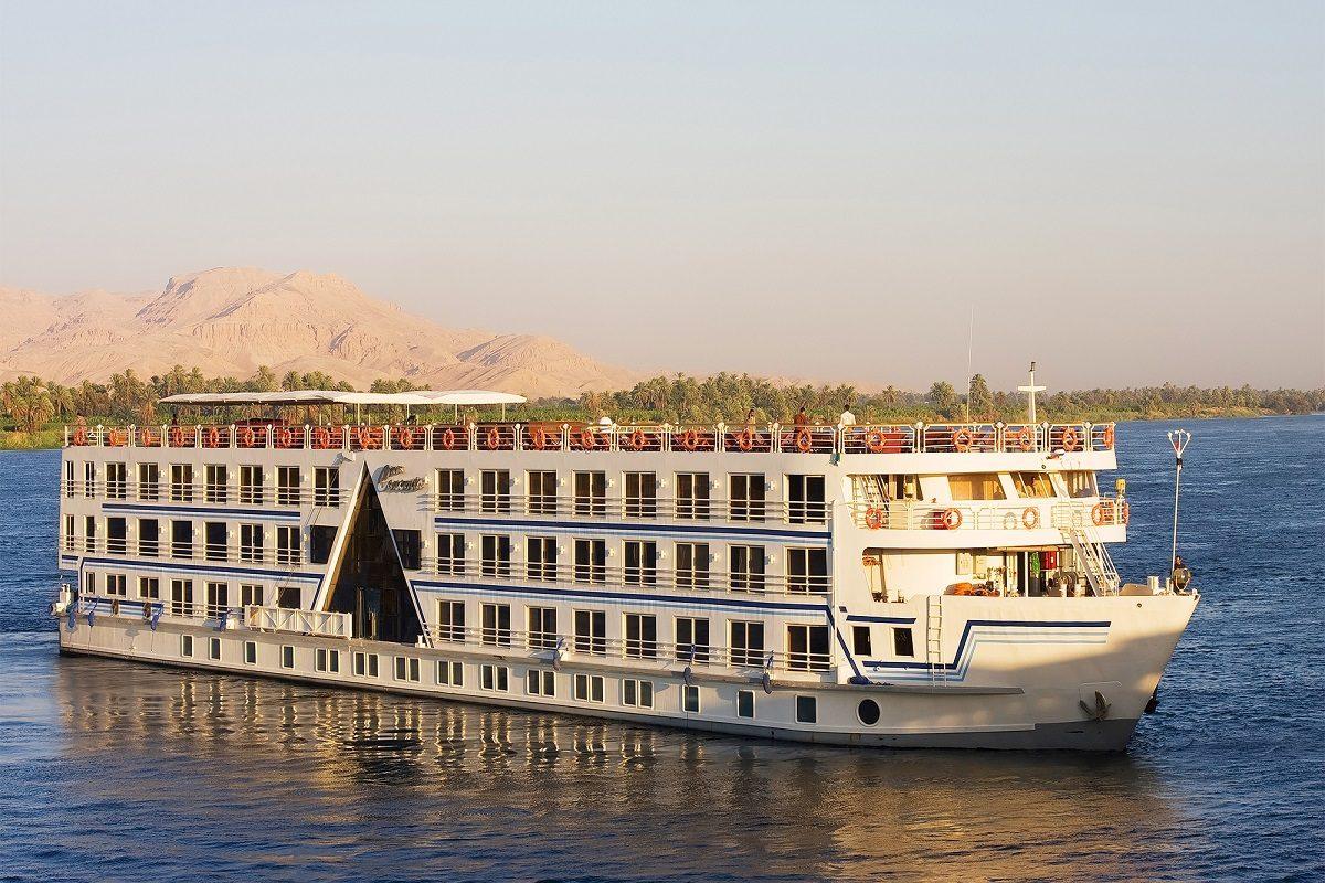 Egypt-nile-cruise-with-www.nile-voyage.com-2