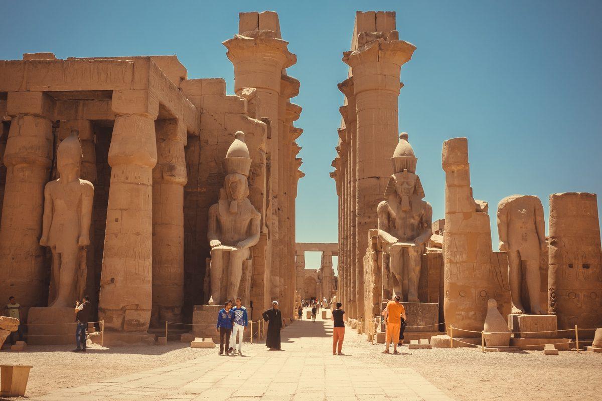 Luxor-Egypt-43