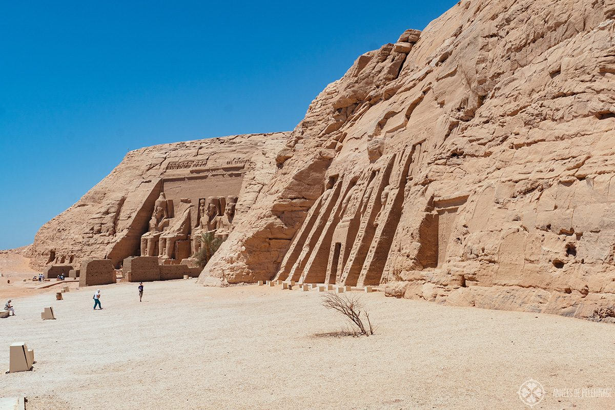 great-and-small-temple-at-abu-simbel-egypt
