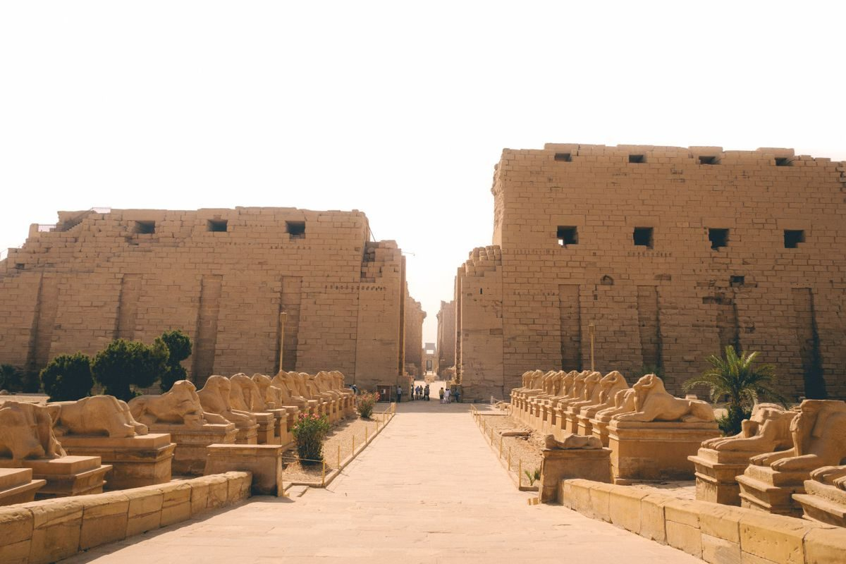 luxor-the-land-of-the-palaces-egypt-solo-image-10