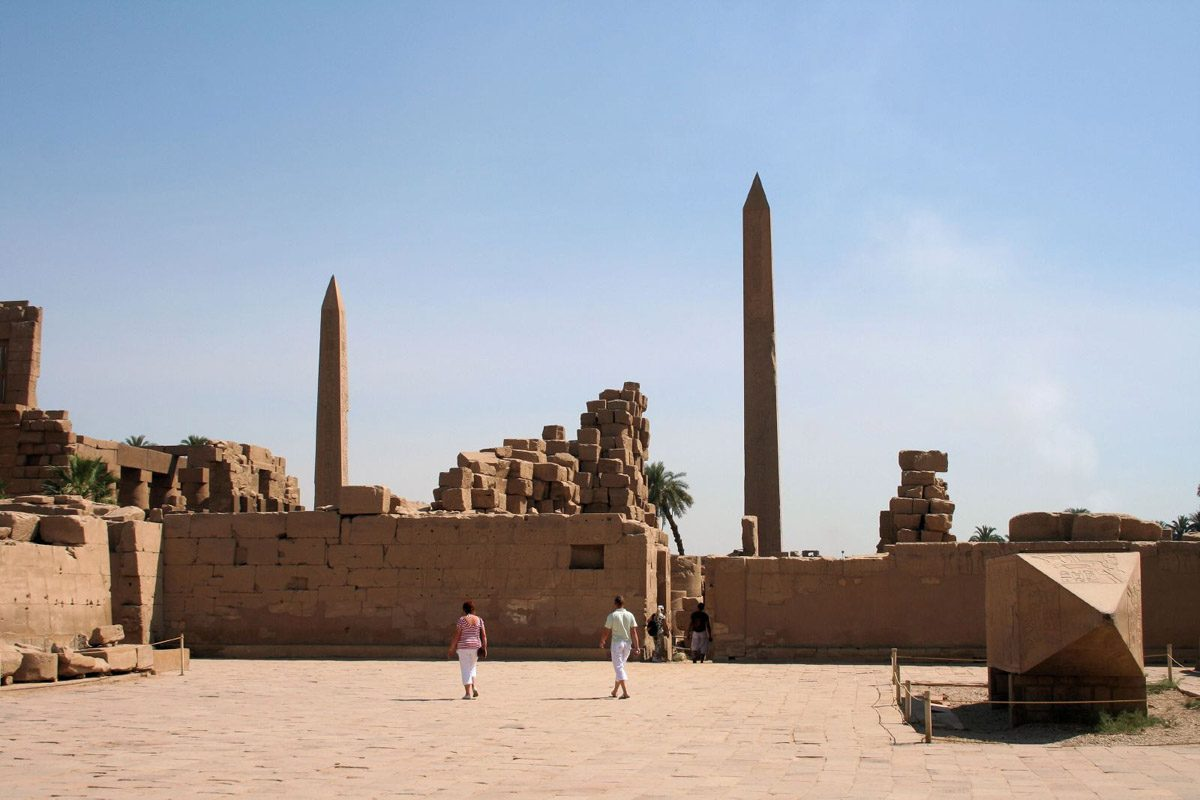three-obelisks-at-karnak-temple