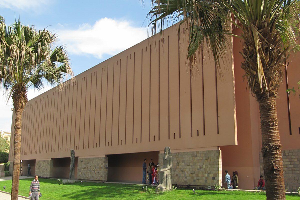 15310609510Luxor_Museum_2010